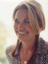 Jaqueline Althaller hat den Arbeitskreis Social Media in der B2B-Kommunikation initiiert.