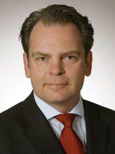 Alexander Müller-Herbst ist Managing Director/Partner bei der ISG Compass Germany GmbH in Wiesbaden.