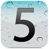 iOS 5 ist ab dem 12. Oktober zu haben.
