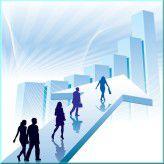 CIOs sehen sich zunehmend auf dem Weg nach oben. Um CEO zu werden, müssen sie aber einige Hürden überwinden.