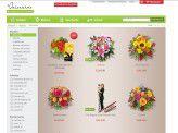 Der Valentins Online-Shop.