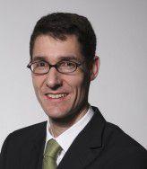 Wolfram Funk ist Experte für mobile Kommunikation bei Steria Mummert Consulting.