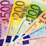 Ein IT-Leiter mit 14 Jahren Berufserfahrung verdient 94.000 Euro inklusive Boni.