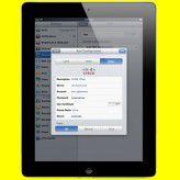 Das aktuelle Apple iPad 2.
