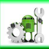 Googles Smartphone-Betriebssystem Android basiert auf Linux. Damit ist die Software quelloffen, frei verfügbar und kann von jedem beliebig angepasst werden – in der Theorie jedenfalls.
