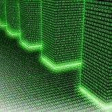 Durch Big Data sollen weltweit 4,4 Millionen Jobs entstehen.