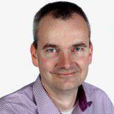 """Matthias Kell, Leiter Information Services bei Rege Motorenteile GmbH: """"SAP könnte die Wartungskosten für den gesamten Zeitraum zurückverlangen."""""""