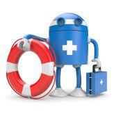 Die besten Sicherheits-Apps fürs Smartphone.