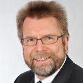 """Günther Reinelt, Einkaufsleiter bei Miele: """"Ein Einkäufer, der den ganzen Tag Initiativbewerbungen potenzieller Lieferanten entgegennehmen muss, hat kaum Zeit zu verhandeln."""""""