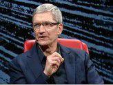 Als Nachfolger des nicht nur sprichwörtlich legendären Steve Jobs hat Cook die Aufgabe, Innovation und Erfolg weiter anzutreiben.