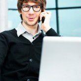 Absolventen denken, dass es ihnen vor allem an Berufserfahrung und Fachkenntnissen mangelt.