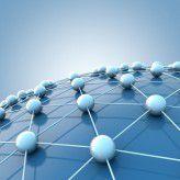 Der eigentliche Mehrwert beim Netzwerk-Outsourcing liege in einer zuverlässigen und skalierbaren Bandbreite, so Accenture.