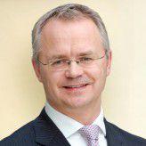 """Thomas Endres Präsidiumsvorsitzender des CIO-Verbands """"Voice"""": """"Neben 'IT made in Germany' hat auch 'IT applied in Germany' eine große Bedeutung für den Wirtschaftsstandort Deutschland."""""""