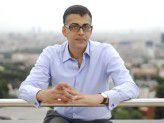 Pankaj Ghemawat ist Professor an der IESE Business School München/Barcelona.