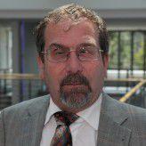 Klaus Wolf ist Leiter IT Steuerung bei Generali Deutschland Informatik Services GmbH.