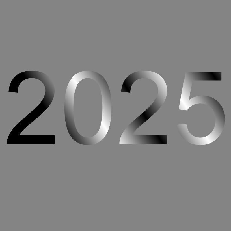 Wie sieht der Arbeitsplatz im Jahr 2025 aus?