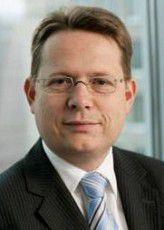 Ralph Müller verantwortet ab sofort die IT der Postbank. Als Chief Operating Officer (COO) sitzt er im Vorstand des Instituts.