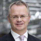 Thomas Endres ist Vorsitzender des Präsidiums der IT-Anwenderverbands VOICE.