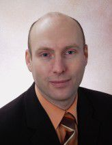"""Projektleiter Kjell Oppermann: """"Man benötigt in jedem Fall die unbedingte Unterstützung des Managements."""""""