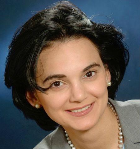 Laut Manuela Müller-Gerndt, Healthcare Leader bei IBM Deutschland. ist Personalisierung einer der wichtigsten Trends in der Healthcare-IT.