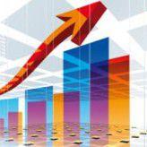 In diesem Jahr sind die Tagessätze von IT-Beratern wieder auf Wachstumskurs.
