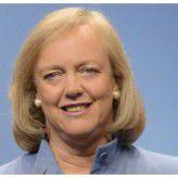 HP-CEO Meg Whitman setzt auf permanente Umstrukturierung, gepaart mit Personalabbau: Nun soll eine neue Geschäfts-Unit das Cloud-Business vorantreiben.