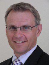 """Leo Hintersteiner landete als CIO der Bene AG 2012 auf dem fünften Platz in der Kategorie Mittelstand beim """"CIO des Jahres""""."""