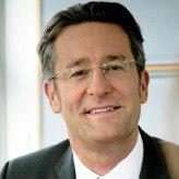 Frank Schabel ist Leiter Marketing/Corporate Communications der Hays AG.