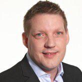 Marcus Dauck wird neuer CIO bei Ringier.