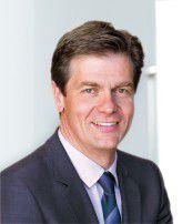 Thomas Storck soll die digitale Transformation des Großhandelsgeschäfts bei Metro Cash & Carry leiten.