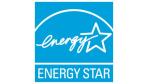 100 Netgear-Produkte sparen Strom