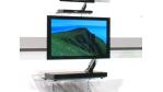 DisplaySearch: Bedingungen für kleinere LCD-Panels und AMOLEDs ändern sich