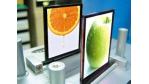 Apple-Streit: Samsung Display dementiert Bericht über Lieferstopp - Foto: Samsung