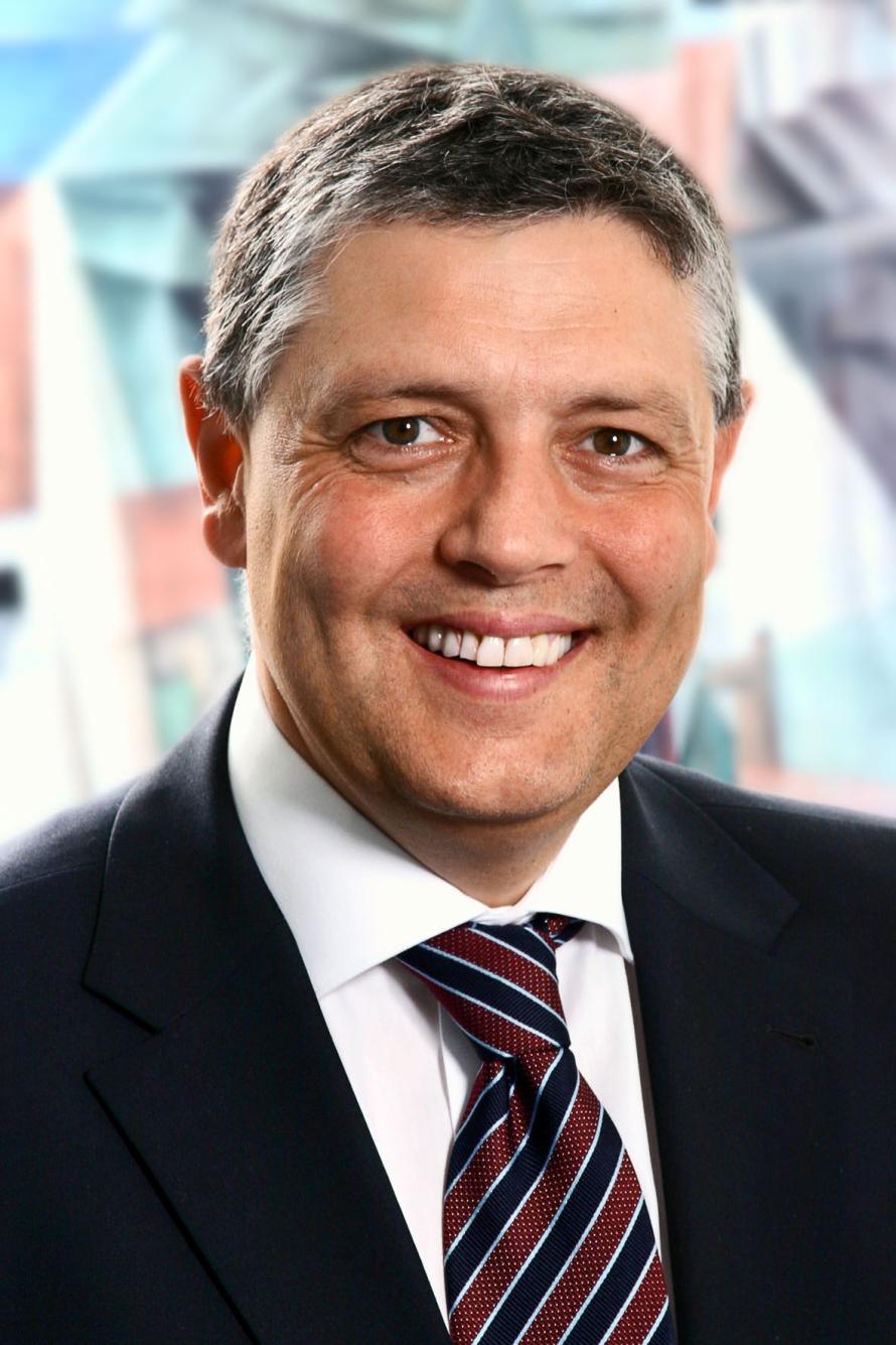 Auf die Suche nach SAP-Experten spezialisiert: <b>Roland Knorr</b> von Oprandi und ... - 890x