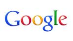 Nutzungsbestimmungen und Datenschutz: Verbraucherschützer mit Klage gegen Google erfolgreich