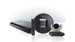 Videoconferencing: Logitech greift nach Lifesize