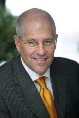 Laut T-Systems-Manager Olaf Heyden könnten Unternehmen mit SAP-Services aus der Cloud ihre Kosten um bis zu 30 Prozent senken.
