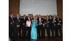 Channel Excellence Awards 2011: So hat der Channel gewählt