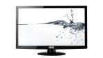 WitsView: Über ein Fünftel aller LCD-TVs Made by Taiwan