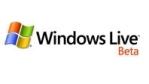 Windows-Live-Dienste: Nutzerzahlen steigen stetig