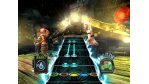 Guitar Hero und Rock Band: Win-Win - Guitar Hero und Rock Band retten das Musikbusiness - Foto: Activision