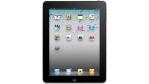 IDC-Studie: Entscheidungskampf - Laptop gegen Tablet - Foto: Apple