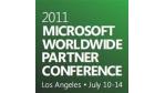 Partnerkonferenz in LA: Channel-Geschäft bei Microsoft um ein Drittel gestiegen - Foto: Microsoft