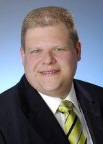 Wolfgang Schwab, Analyst bei der Experton Group
