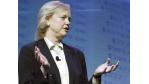 Die Zukunft von Hewlett-Packard: Der Patient braucht Ruhe