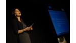 Europäische Partnerkonferenz in Barcelona: Was Dell 2012 im Channel vor hat - Foto: Dell