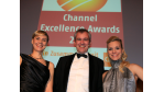 Channel Excellence Awards 2012: So ermittelte die GfK die Sieger