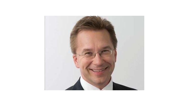 Auch wenn sich Euronics-Chef Kober um eine positive Sichtweise bemüht - eine gute Nachricht ist die Verschiebung des Onlineshops der Verbundgruppe nicht