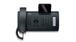 Minus 3,8 Millionen Euro: Telefonhersteller Gigaset bleibt in den roten Zahlen - Foto: Teldat
