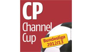ChannelCup von ChannelPartner: Jetzt beim Fußball-Tippspiel mitmachen